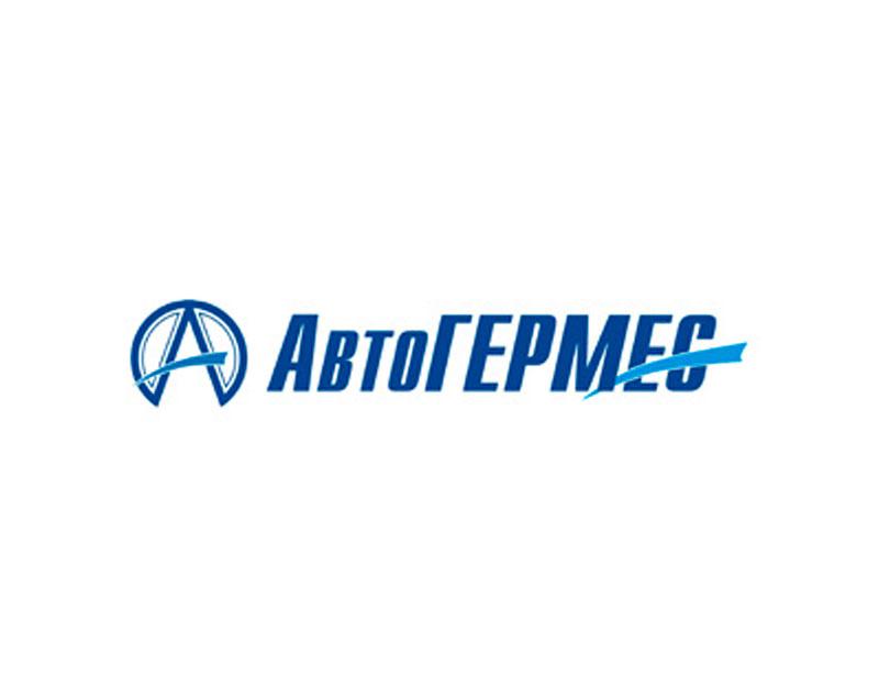 Пример внедрения IP АТС Астериск Авто Гермес